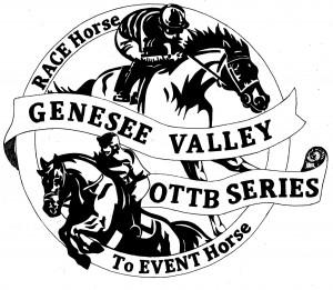 GV OTTB Logo