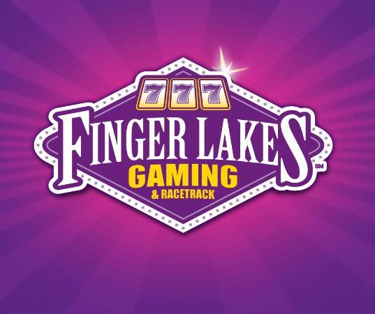 Finger lakes casino winners