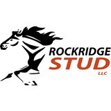 Rockridge-logo