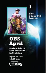 OBS April 17 cat cover