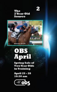 OBS cover book 2 April 17