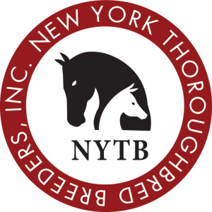 NYTB logo